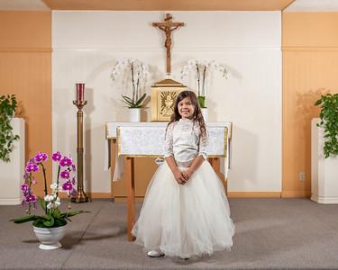 180519 Incarnation 1st Communion-90
