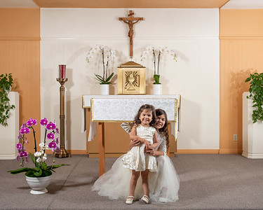 180519 Incarnation 1st Communion-91