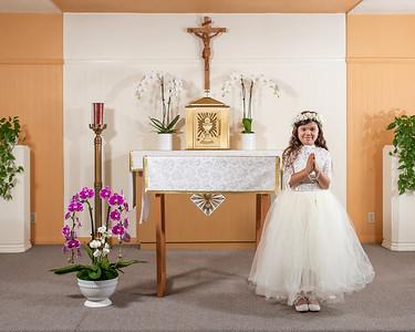 180519 Incarnation 1st Communion-12