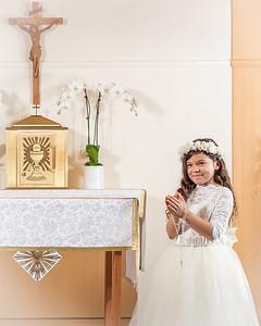 180519 Incarnation 1st Communion-6