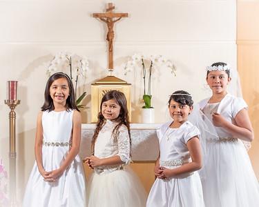 180519 Incarnation 1st Communion-82