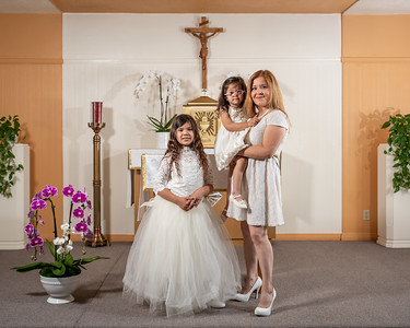 180519 Incarnation 1st Communion-92