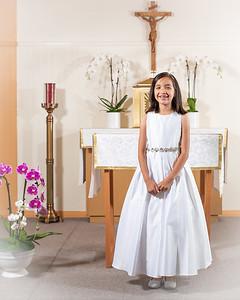 180519 Incarnation 1st Communion-89