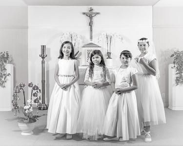 180519 Incarnation 1st Communion-79