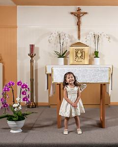 180519 Incarnation 1st Communion-86