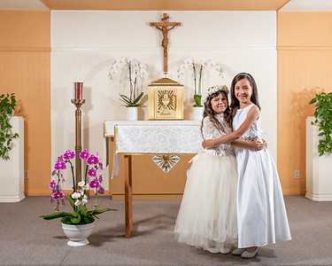 180519 Incarnation 1st Communion-22