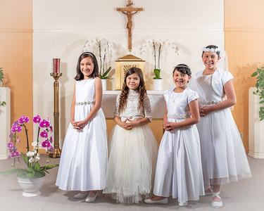 180519 Incarnation 1st Communion-78