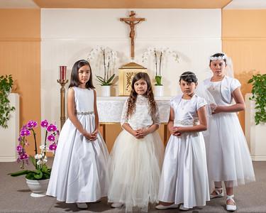 180519 Incarnation 1st Communion-75