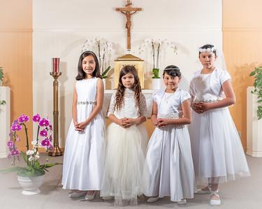 180519 Incarnation 1st Communion-76