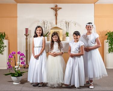 180519 Incarnation 1st Communion-77