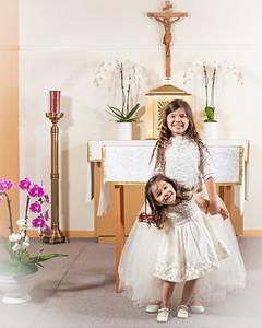 180519 Incarnation 1st Communion-88