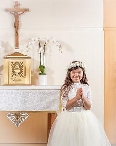 180519 Incarnation 1st Communion-14