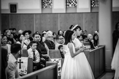 180520 Incarnation Catholic Church 1st Communion-52