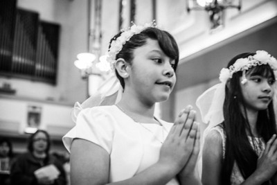 180520 Incarnation Catholic Church 1st Communion-20
