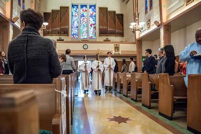 180520 Incarnation Catholic Church 1st Communion-2
