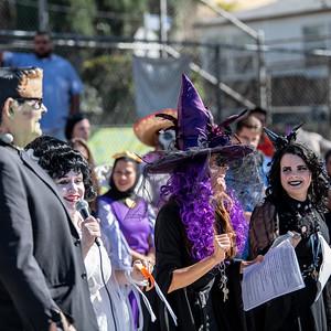181031 Micheltorena Halloween Parade_CH-14