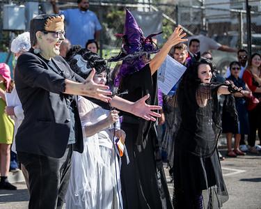 181031 Micheltorena Halloween Parade_CH-15