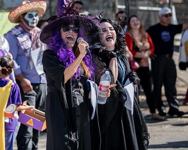 181031 Micheltorena Halloween Parade_CH-12
