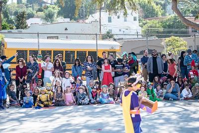 181031 Micheltorena Halloween Parade_CH-20