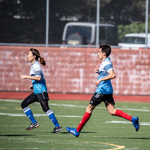 190209 Micheltorena Los Silverlake Soccer-42