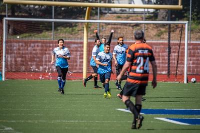 190209 Micheltorena Los Silverlake Soccer-31