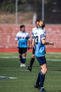 190209 Micheltorena Los Silverlake Soccer-22