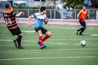 190209 Micheltorena Los Silverlake Soccer-1