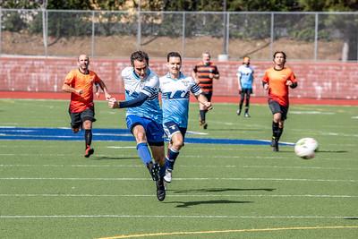 190209 Micheltorena Los Silverlake Soccer-14