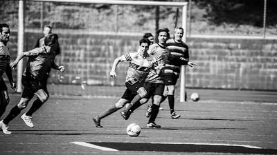 190209 Micheltorena Los Silverlake Soccer-10
