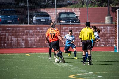 190209 Micheltorena Los Silverlake Soccer-35