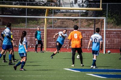 190209 Micheltorena Los Silverlake Soccer-17