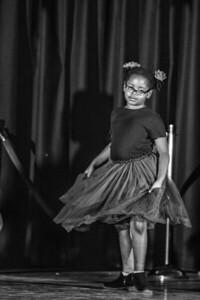 190328 Micheltorena Talent Show-67