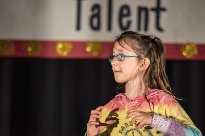 190328 Micheltorena Talent Show-77