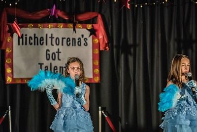 190328 Micheltorena Talent Show-99
