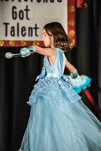 190328 Micheltorena Talent Show-100
