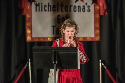 190328 Micheltorena Talent Show-154