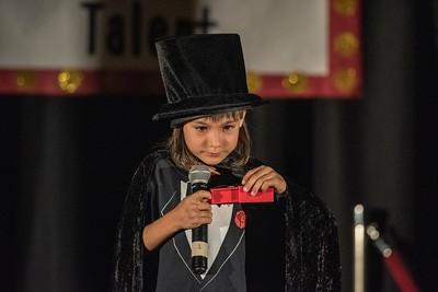 190328 Micheltorena Talent Show-193