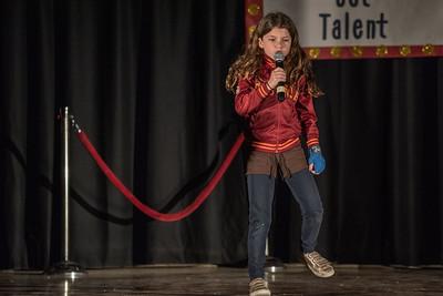 190328 Micheltorena Talent Show-238
