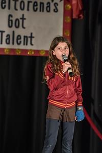 190328 Micheltorena Talent Show-237