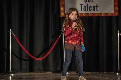 190328 Micheltorena Talent Show-239