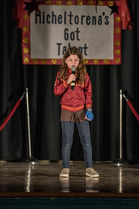190328 Micheltorena Talent Show-241