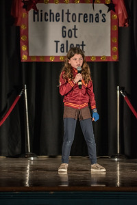 190328 Micheltorena Talent Show-242