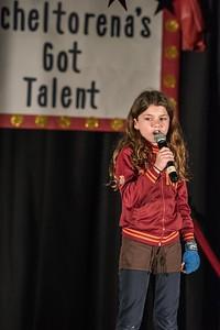 190328 Micheltorena Talent Show-235