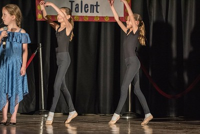 190328 Micheltorena Talent Show-286