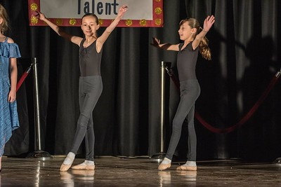 190328 Micheltorena Talent Show-285