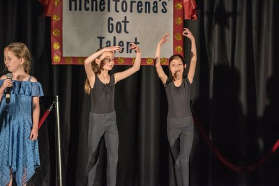 190328 Micheltorena Talent Show-287