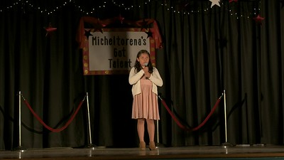 30-ABBY-VOCAL SOLO