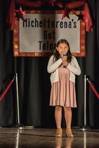 190328 Micheltorena Talent Show-305