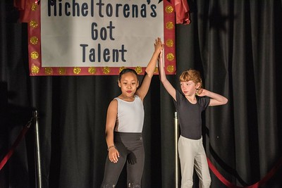 190328 Micheltorena Talent Show-316