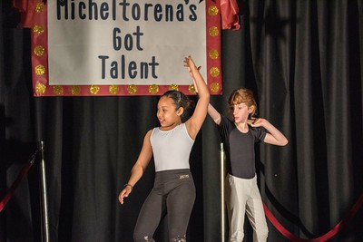 190328 Micheltorena Talent Show-315
